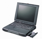 Acer TravelMate 500 Series
