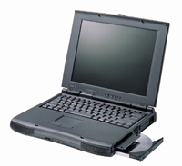Acer TravelMate 528TXV Laptop