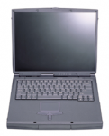 Acer TravelMate 700 Series
