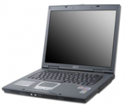 Acer TravelMate 800 Series