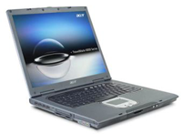 Acer TravelMate 6000 Series