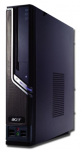 Acer Veriton 2000 Series