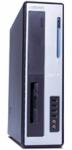 Acer Veriton 3000 Series