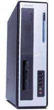 Acer Veriton 3200-T100A Desktop