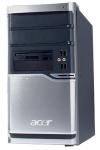 Acer Veriton T Series