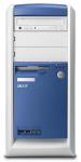 Acer Veriton 7000 Series