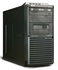 Veriton V5600GT-U-P3201