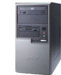 Acer AcerPower 200 Series