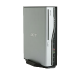 Acer AcerPower 2000 Series