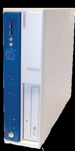 AcerPower SK20