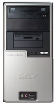 Acer AcerPower M Series
