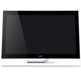 Acer Aspire All-in-One Series