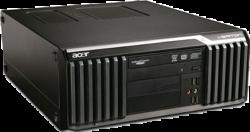Acer Veriton S421 Desktop