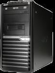 Acer Veriton M PS Series