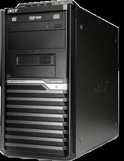Acer Veriton M PS.VALE3.277 Desktop