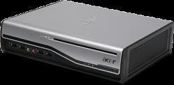 Acer Veriton L460G (VL460G-xxx) Desktop