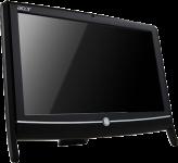 Acer Aspire Z Series