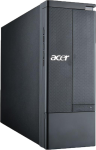 Acer Aspire X Series