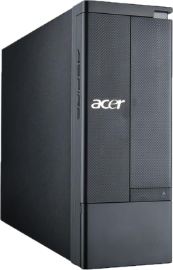 Acer Aspire XC-704-xxx Series Desktop