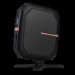 Acer Aspire Revo Series