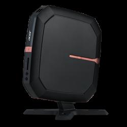 Acer Aspire Revo Cube RN76 Desktop