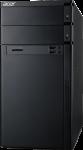 Acer Aspire M Series