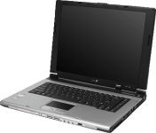 Acer Aspire 3000 Notebook Series