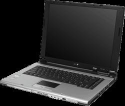 Acer Aspire 3750 Laptop