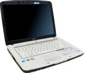 Acer Aspire 4000 Series