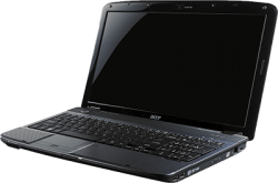 Acer Aspire 5734 Laptop