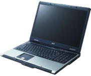 Acer Aspire 7000 Notebook Series
