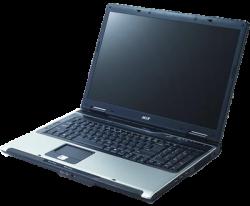 Aspire 7738 (DDR3)