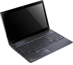 Acer Aspire AS1315LM_605 Laptop
