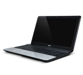 Acer Aspire E Notebook Series