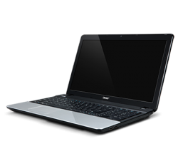 Acer Aspire E5-574T-xxx Series Laptop