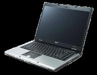 Acer Extensa 2000 Series