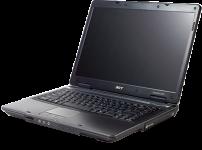Acer Extensa 5000 Series