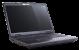 Acer Extensa 7000 Series