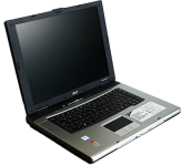Acer Travelmate 2000 Series