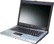 Acer Travelmate 3000 Series
