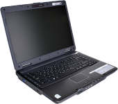 Acer TravelMate 5000 Series