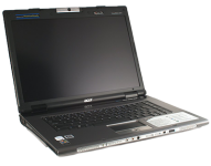 Acer TravelMate 8000 Series