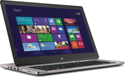 Acer Aspire R7 Series