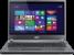 Acer Aspire M Notebook Series