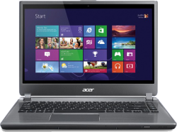 Acer Aspire M5-xxx Series Laptop