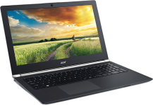 Acer Aspire V Notebook Series