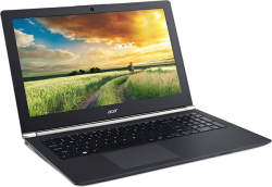Acer Aspire V7-482xx Laptop