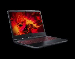 Acer Aspire Nitro VN7-791G-xxx Series Laptop