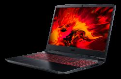 Acer Nitro 5 AN515-54-54W2 Laptop
