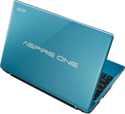 Acer Aspire One D260 (AOD260) (DDR2) (All Other OS) Laptop
